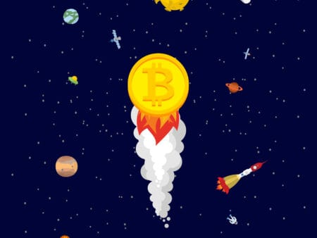 Is Bet365 About To Accept Bitcoin?