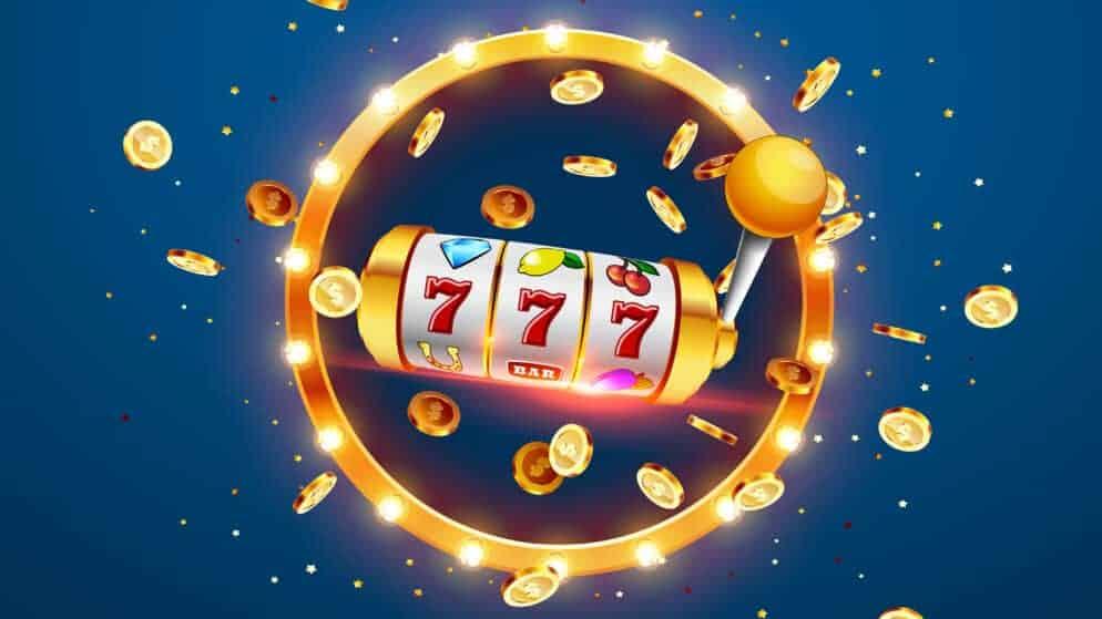 No Verification Casinos – List Of All Casinos Without Verification